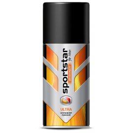 Дезодорант SPORT STAR мужской Спрей Ultra бесплатно 25мл 175мл