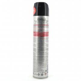 Лак для волос ПРЕЛЕСТЬ Professional Экстремальная фиксация 6 Ultra Power 300мл