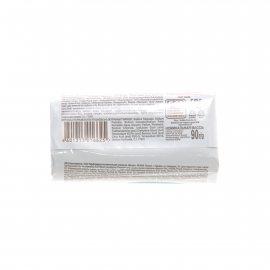 Крем-мыло ЗАЙКА МОЯ Увлажняй-ка! Д-пантенол, провитамин В5 0+ 90г