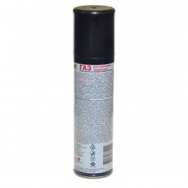 Газ для заправки зажигалок универсальный 210см3/80г