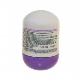 Дезодорант GARNIER Mineral женский Роликовый Защита 6 Весен.свеж 50мл