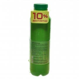 Биосостав ДАЧНЫЙ для дачных туалетов и выгребных ям жидкость конц. 500мл