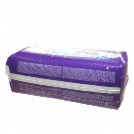 Пеленки iD PROTECT одноразовые впитывающие 60х90 10шт Disposable Underpads