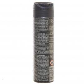 Антиперспирант NIVEA Men мужской спрей Ultra 150мл