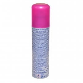 Антистатик ЛИРА Нейтрализует запах, устраняет прилипание 150мл