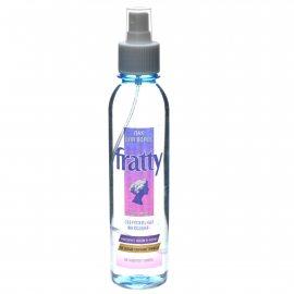 Лак для волос FRATTY Сверхсильной фиксации 250мл