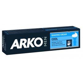 Крем для бритья ARKO Cool 65г