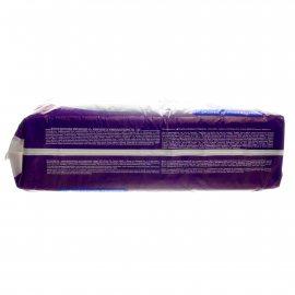 Пеленки iD PROTECT одноразовые впитывающие 60х90 5шт Disposable Underpads