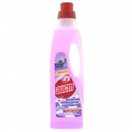 Средство для мытья полов АИСТ Сиреневый туман 950мл