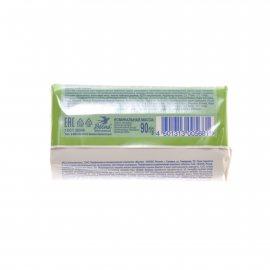Мыло туалетное ABSOLUT Nature FitoGuard Антибактериальное, освежающее Ромашка 90г