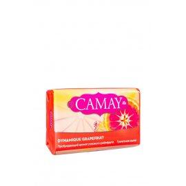Мыло туалетное CAMAY Динамик 85г