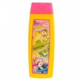 Шампунь для волос Алиса в стране чудес Волшебное приключение 250мл