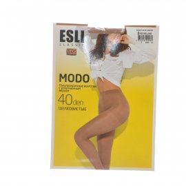 Колготки CONTE Esli Classic MODO 40 р.2 melone