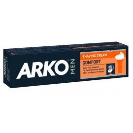 Крем для бритья ARKO Maximum Comfort 65г