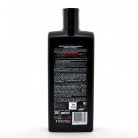 Шампунь для волос VIKING для нормальных Power&Stength 300мл