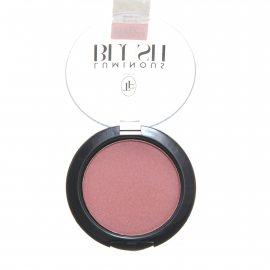 Румяна TRIUMPF Luminous Blush пудровые с шиммер эффектом №604 Пепельно-Розовый 6г