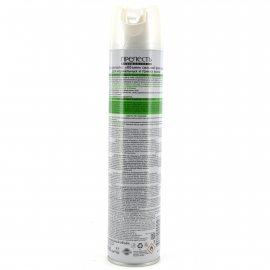 Лак для волос ПРЕЛЕСТЬ Professional Сильной фиксации Объем UV-фильтр 300мл