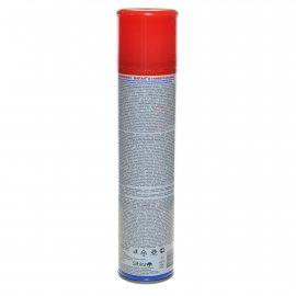 Дихлофос ВАРАН-А Универсальный Синяя полоса б/запаха 300мл