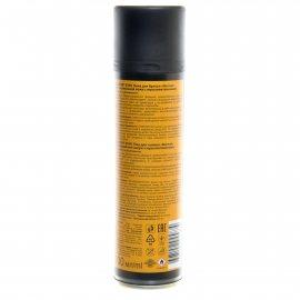 Пена для бритья SPORT STAR Питание и увлажнение для нормальной кожи Normal с мультивит. 200мл