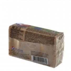 Мыло хозяйственное АИСТ 70% Эконом глицерин упак 150г
