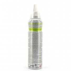 Мусс для волос ПРЕЛЕСТЬ Professional Сильная фиксация для нормальных и тонких Объем UF-фильтр 160мл