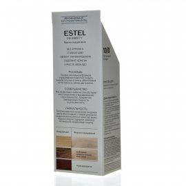 Краска для волос ESTEL St-Petersburg Celebrity уход без аммиака 10.0 Платиновый блондин
