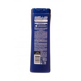 Шампунь для волос CLEAR vita ABE Men 2в1 против перхоти для нормальных АктивСпорт 400мл