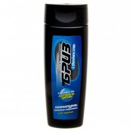 Шампунь для волос ТимБриз Свежесть с ментолом против перхоти 250мл