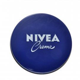 Крем NIVEA Универсальный увлажняющий для всех типов кожи 150мл