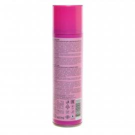 Пена для бритья SPORT STAR Sensitiv для чувствительной кожи женская 200мл