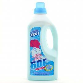 Отбеливатель БОС Bi-O-Xi жидкий для всех типов тканей 1.20л