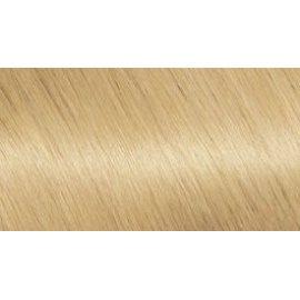 Крем-краска для волос GARNIER COLOR NATURALS стойкая 10 Белое солнце
