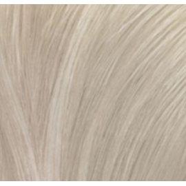 Крем-краска для волос GARNIER COLOR SENSATION стойкая 910 Пепел.-серебр.блонд СУПЕР ОСВЕТЛЕНИЕ