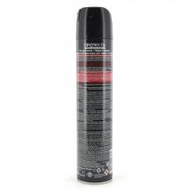 Лак для волос ПРЕЛЕСТЬ Professional Сверхсильной фиксации Эффект памяти 300мл