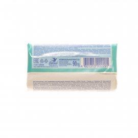 Мыло туалетное ABSOLUT Classic ABS Антибактериальное, освежающее 90г