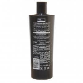 Шампунь для волос TRESEMME Укрепляющий DIAMOND STRENGTH с умн. молек.18-МЕА 400мл