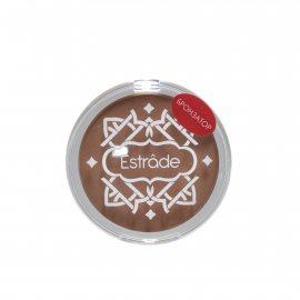 Бронзатор ESTRADE Bronze d'or Bronzante Компактный №116 7г
