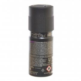 Дезодорант AXE мужской Спрей Excite 150мл