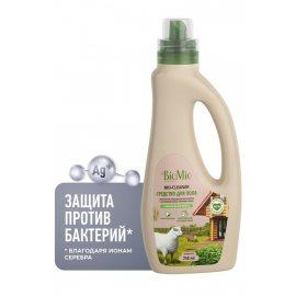 Средство для мытья полов BioMio Мелисса Bio Floor Cleaner 750мл