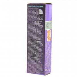 Крем для депиляции Velvet замедляющий рост волос 100мл