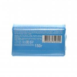 Мыло туалетное ТИК-ТАК С экстрактом зверобоя 0+ 150г