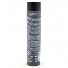 Шампунь-уход SVOBODA MEN CARE Защита от перхоти Piroctone Otamine 300мл