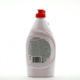 Средство для мытья посуды FAIRY Апельсин и Лимонник Пена Эффект 450мл