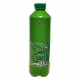 Биосостав ДАЧНЫЙ для дачных туалетов и выгребных ям жидкость конц. 1000мл