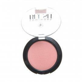 Румяна TRIUMPF Luminous Blush пудровые с шиммер эффектом №601 Розовый Лепесток 6г