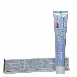 Зубная паста AQUARELLE Classic 75мл