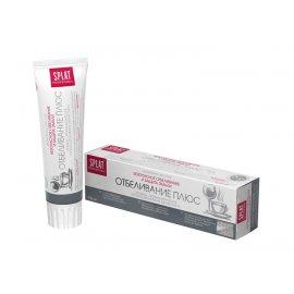 Зубная паста SPLAT Professional Лечебно-профилактическая Отбеливание 100мл