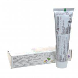 Зубная паста SVOBODA Фитокомплекс 124г