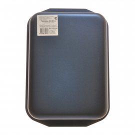 Противень VARI аллюмин.с антипригарным покрытием 230х300 штампованная Лучшая цена