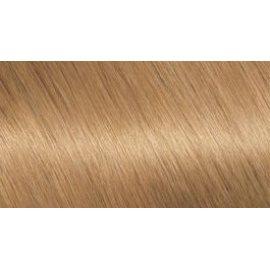 Крем-краска для волос GARNIER COLOR NATURALS стойкая 8 Пшеница